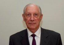 Héctor Garín