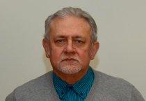 Antonio Di Nanno