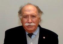 Eduardo Rocha