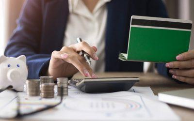 Gestión de préstamos