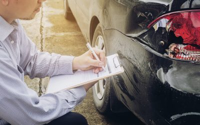 Descuentos en seguros