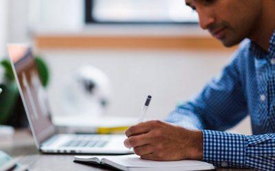 Inscripciones abiertas para cursos virtuales de la CAM