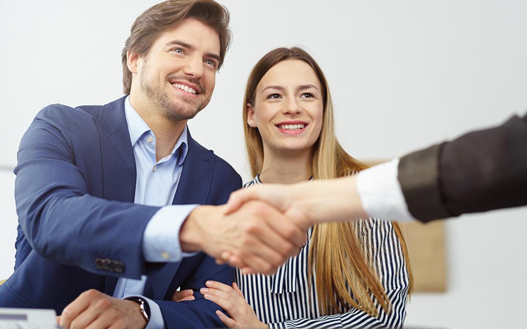 Asesoría legal e impositiva para afiliados