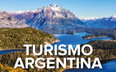 Gestión en turismo nacional
